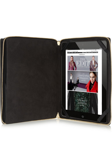 Powered by Net-A-Porter