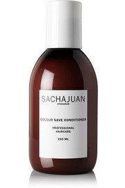 SACHAJUAN Colour Save Conditioner, 250ml