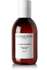 SACHAJUAN Volume Shampoo, 250ml