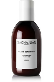 SACHAJUAN Volume Conditioner, 250ml
