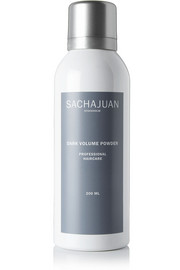 SACHAJUAN Dark Volume Powder - 200ml