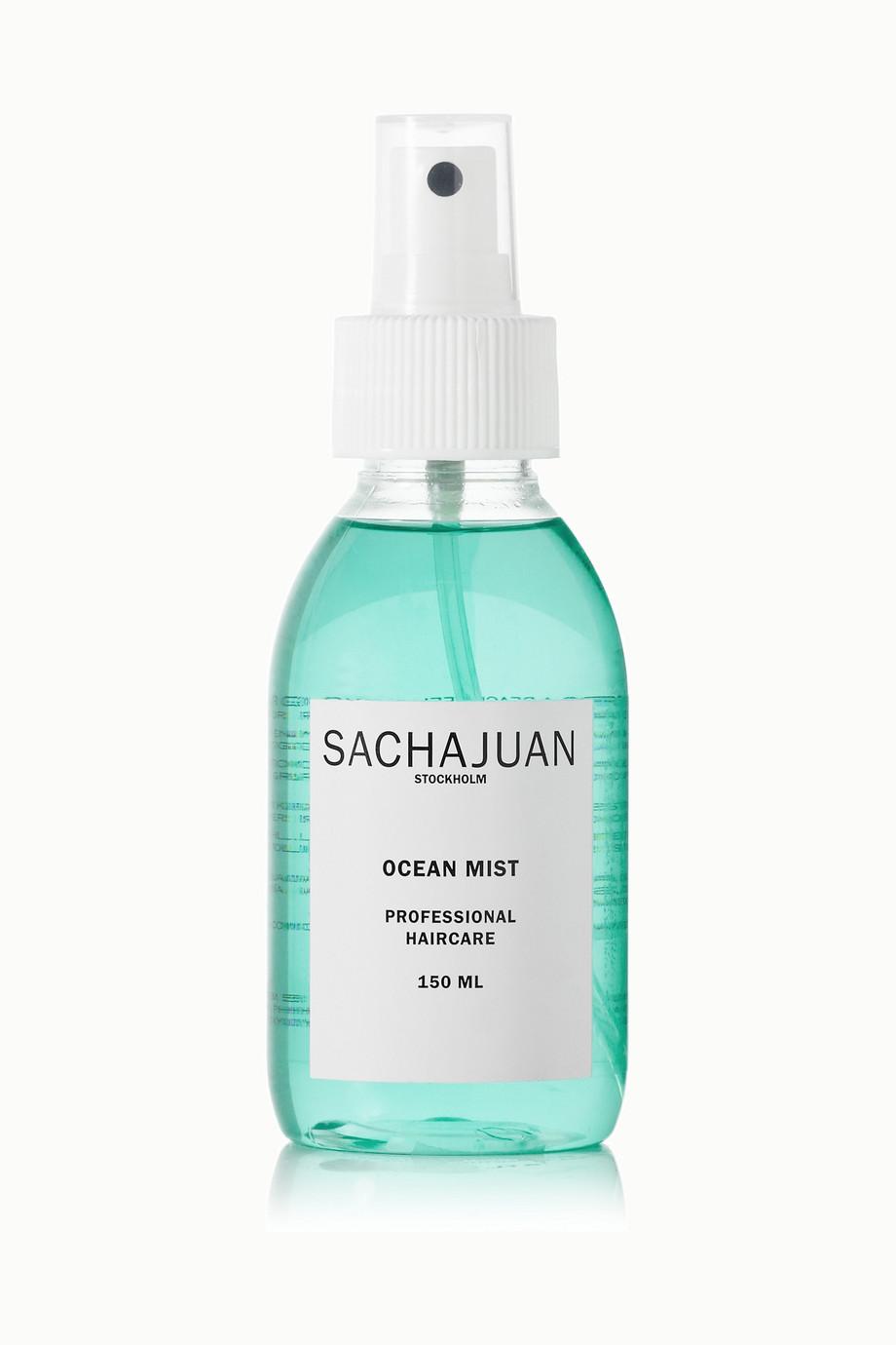 SACHAJUAN Ocean Mist Texturizing Spray, 150ml
