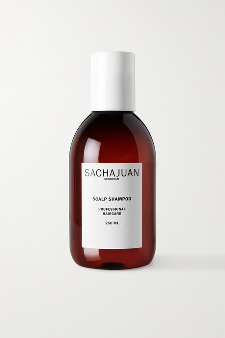Colorless Scalp Shampoo, 250ml | SACHAJUAN ohXxtF