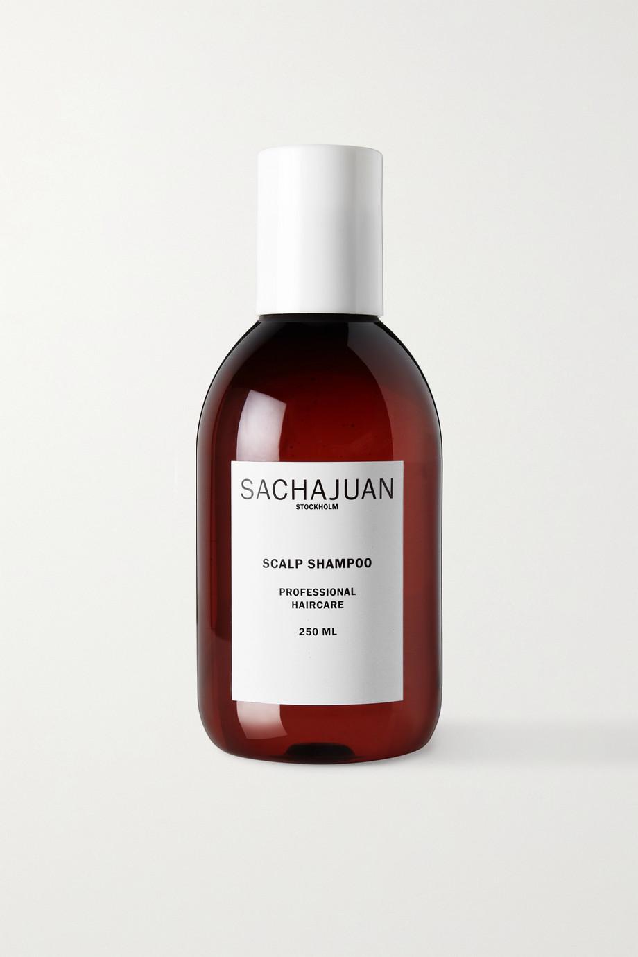 SACHAJUAN Scalp Shampoo, 250ml – Shampoo