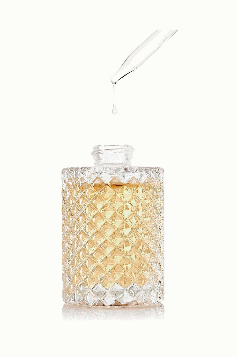 SHOW Beauty Pure Treatment Oil, 60ml