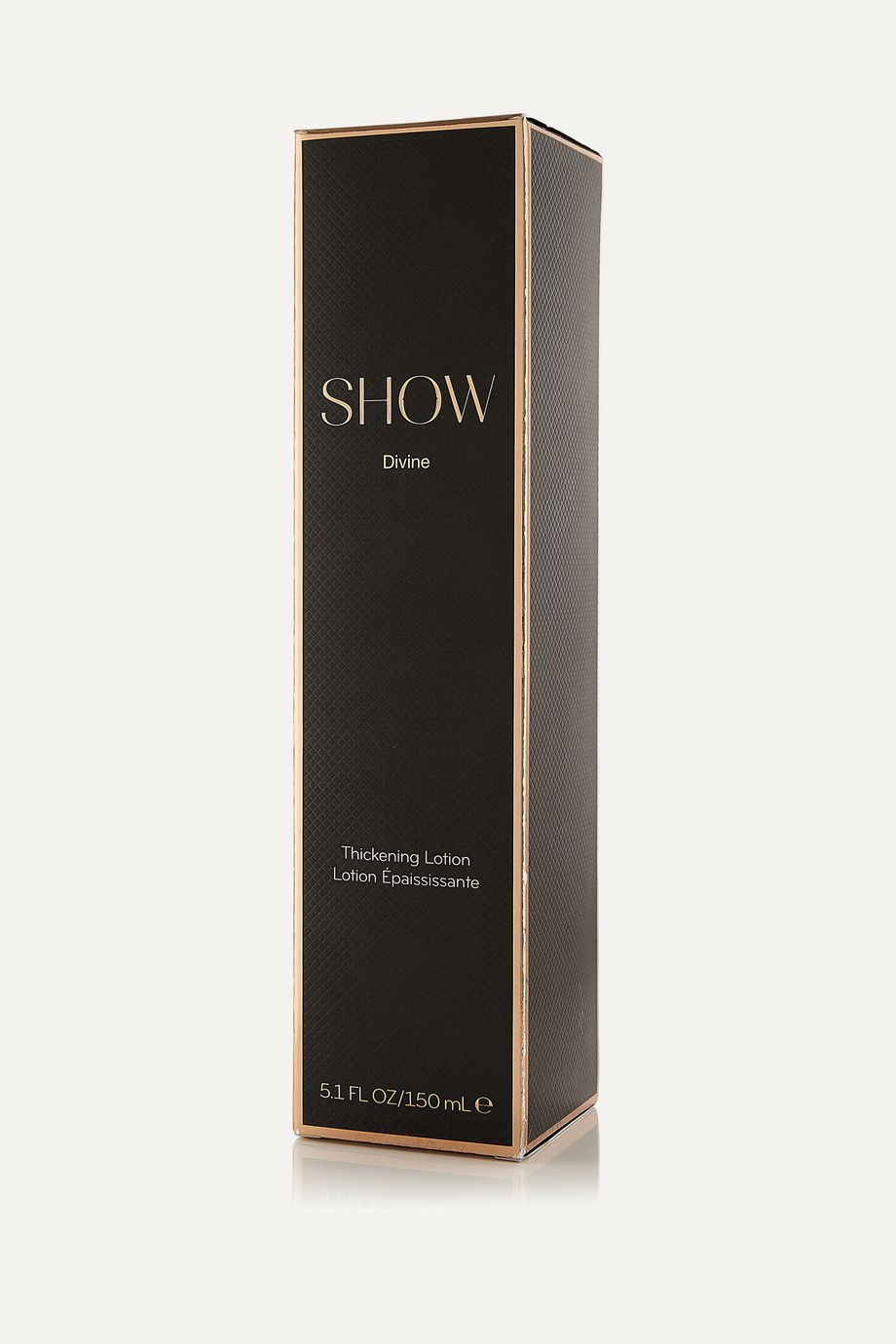 SHOW Beauty Divine Thickening Lotion, 150ml