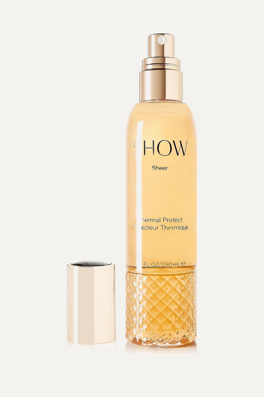 SHOW Beauty Sheer Thermal Protect, 150ml