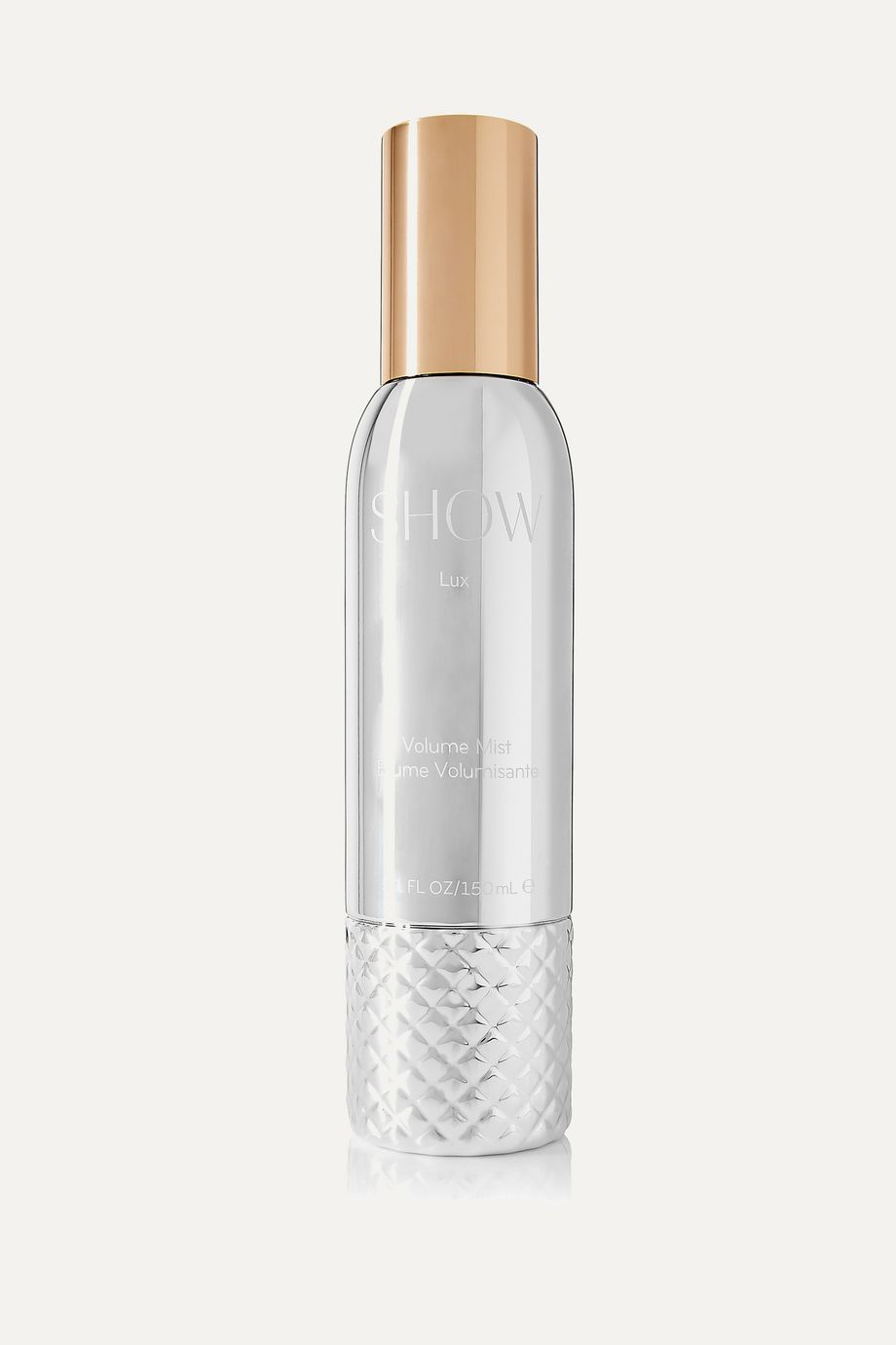 SHOW Beauty Lux Volume Mist, 150ml