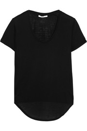 Helmut Lang Kinetic modal-blend jersey T-shirt