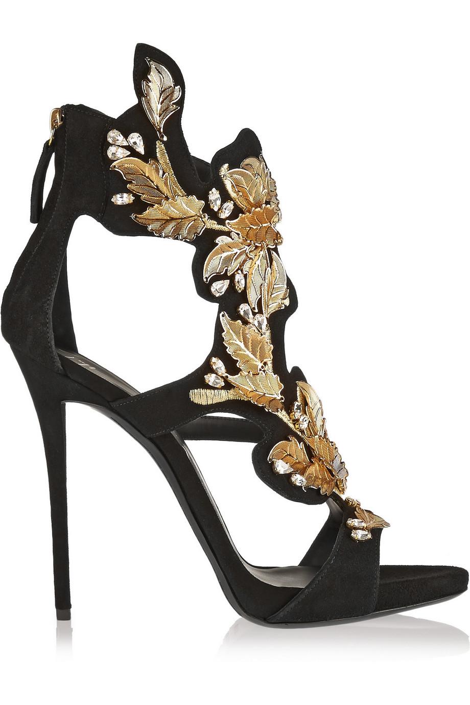 Cerruti  Shoes Price