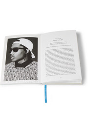 The Manual for a Stylish Life: Volume Two Paperback Book