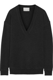 Jason Wu Wool sweater