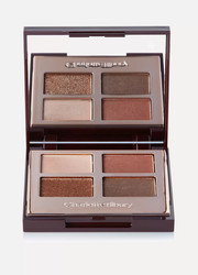 Luxury Palette Colour Coded Eye Shadow - The Dolce Vita