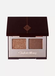 Charlotte Tilbury Luxury Palette Color Coded Eye Shadow - The Dolce Vita