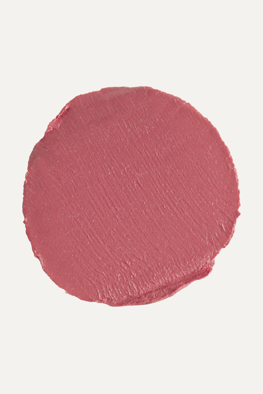 Charlotte Tilbury K.I.S.S.I.N.G  Fallen From The Lipstick Tree - Coral Kiss