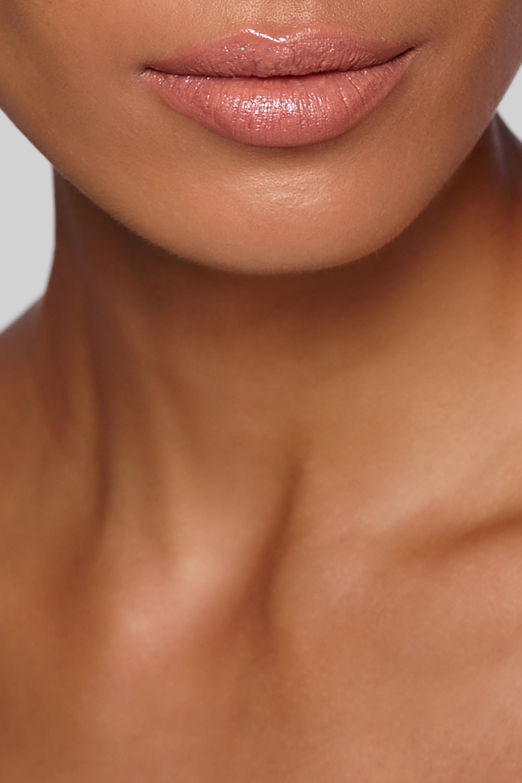 Charlotte Tilbury Lip Lustre Luxe Color-Lasting Lip Lacquer - Sweet Stiletto