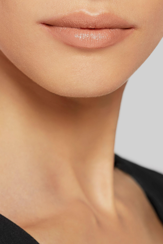 Charlotte Tilbury Lip Lustre Luxe Color-Lasting Lip Lacquer - Blondie