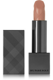 Burberry Beauty Lip Mist - 212 Nude Peach