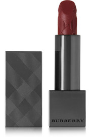 Burberry Beauty Lip Mist - 215 Rosewood