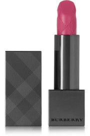 Burberry Beauty Lip Mist - 207 Camellia Pink