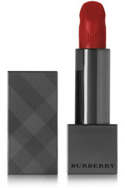 Burberry Beauty Lip Mist - 205 Rosy Red