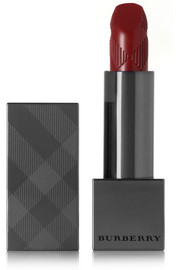 Burberry Make-up Lip Cover - 18 Ruby