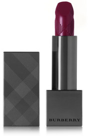 Burberry Beauty Lip Cover - 15 Bright Plum