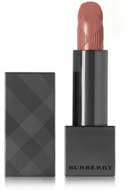 Burberry Beauty Lip Cover - 23 English Rose