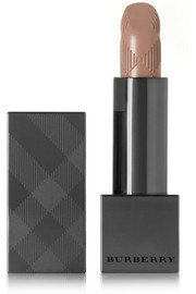 Burberry Beauty Lip Cover - 01 Nude Beige