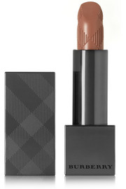 Burberry Beauty Lip Cover - 25 Nude Rose