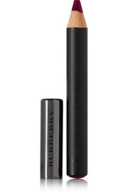 Burberry Beauty Effortless Kohl - 02 Oxblood