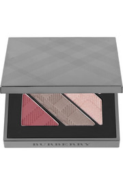 Burberry Beauty Complete Eye Palette - 10 Rose