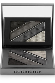 Burberry Beauty Complete Eye Palette - 01 Smokey Grey