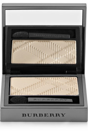 Burberry Beauty Sheer Eye Shadow - 02 Trench