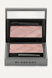 Burberry Beauty Sheer Eye Shadow - 11 Tea Rose