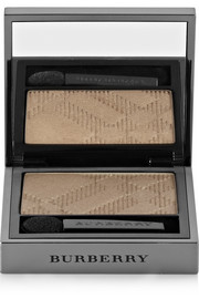 Wet & Dry Silk Eye Shadow - Pale Barley 102