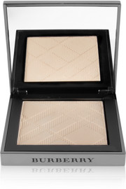 Burberry Beauty Fresh Glow Powder - 01 Nude Radiance