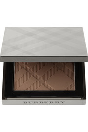 Burberry Make-up Fresh Glow Powder - 02 Golden Radiance