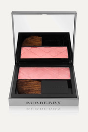 Burberry Beauty Light Glow Blush - 02 Cameo