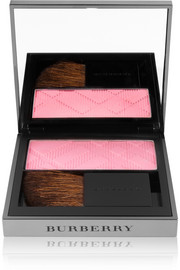 Burberry Beauty Light Glow Blush - 04 Peony