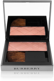 Burberry Beauty Light Glow Blush - Tangerine No.06
