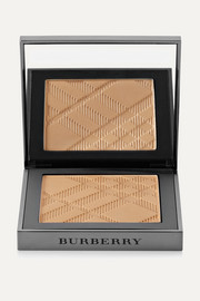 Burberry Beauty Warm Glow Bronzer - 03 Nude Glow