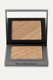 Burberry Beauty Warm Glow Bronzer - 04 Summer Glow