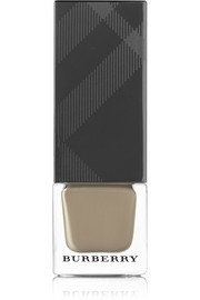 Burberry Beauty Nail Polish - Mink No.105