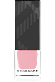 Burberry Beauty Nail Polish - 400 Rose Pink