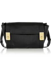See by Chloé Jill leather shoulder bag