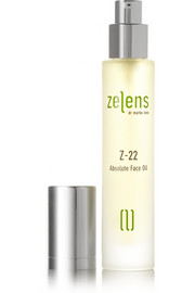 Zelens Z-22 Absolute Face Oil, 30ml