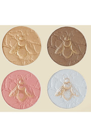 Save The Bees Eye & Cheek Palette