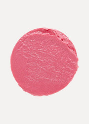 Chantecaille Lip Chic - Primrose