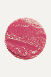 Lip Chic - Wild Rose